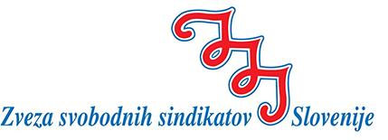 zsss-logo